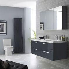 ikea godmorgon bathroom vanity - Google Search