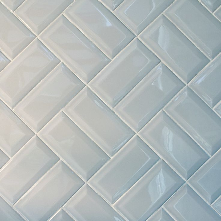 Builddirect 174 Gl Stone Tile Ceramic Subway Tiles