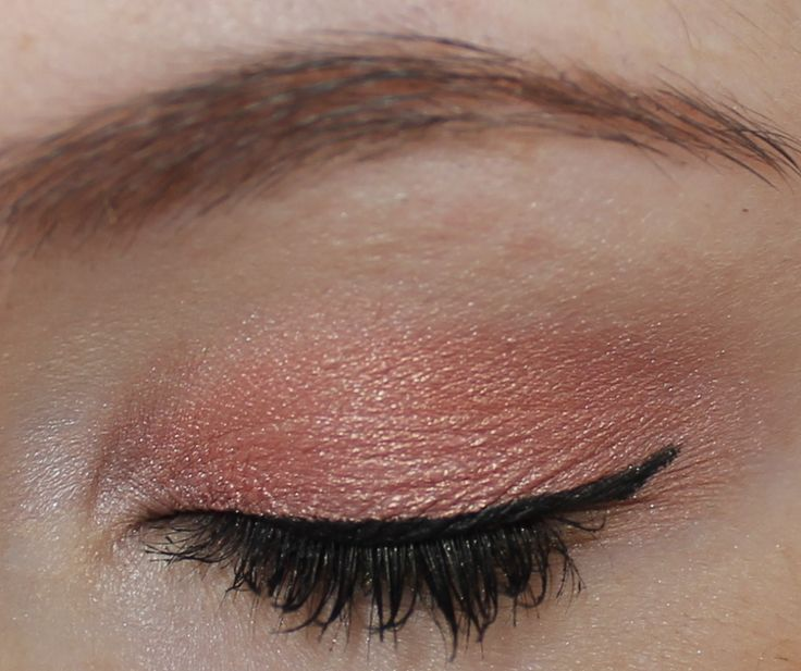27 best images about color tattoo maybelline on pinterest for Color tattoo maybelline