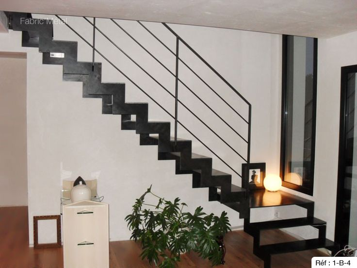 1015 best d co images on pinterest banisters conception and stairs. Black Bedroom Furniture Sets. Home Design Ideas