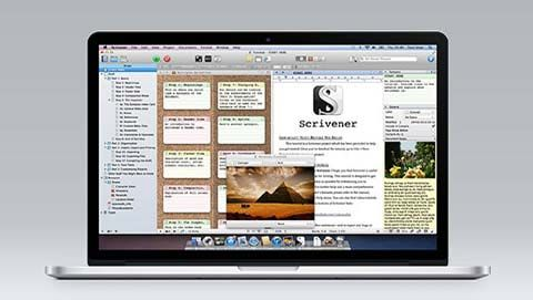 Scrivener 50% Discount Coupon - Windows & Scrivener 2 for Mac   Scrivener is an Award-Winning Writing App Used by many famous authors including New York Times Best-Selling Authors. GetScrivener Coupon with 50% Off discount code.  Ever taken a stab at composing a novel in Microsoft Word? Trust us you would prefer not to. That is the reason composing experts around the globe use Scrivenerfor Windows orScrivener 2 for Mac the word processor and undertaking administration apparatus that stays…