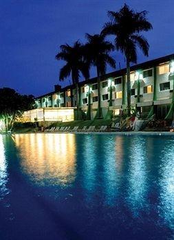 Hotel Village Eldorado Atibaia is the best resort of Brazil. Visit www.hotelurbano.com.br to book rooms.