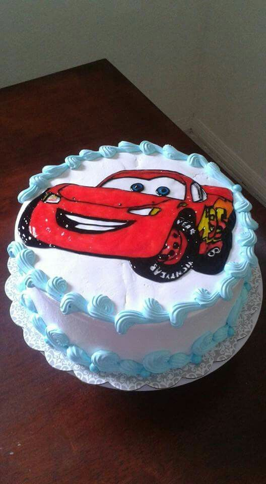 11 Best Images About Pastel Rayo Mcqueen On Pinterest