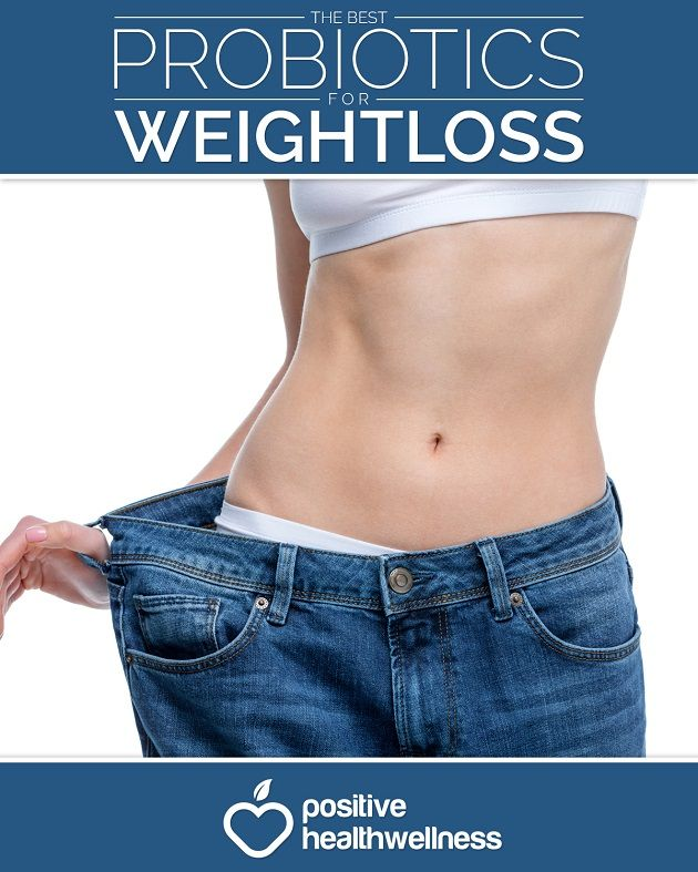Humulin n side effects weight loss image 6
