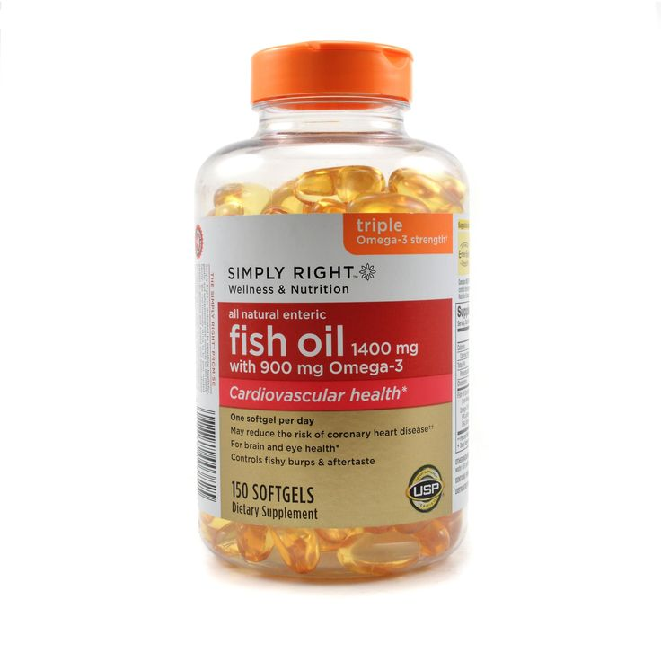 25 best ideas about sam 39 s club on pinterest sams for Recommended fish oil