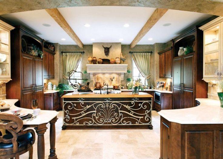 Italian Design Kitchen Chairs