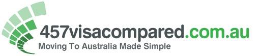 457visacompared.com.au