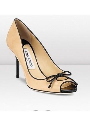 Diva-Dealz - JIMMY CHOO Shoes  Oona 39.5 9.5 39 1/2, $419.99 (http://www.diva-dealz.com/jimmy-choo-shoes-oona-39-5-9-5-39-1-2/)