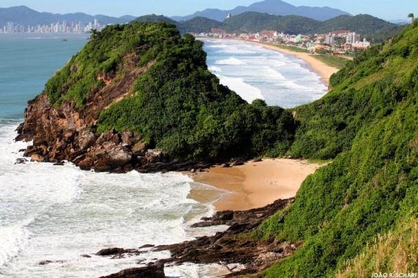 Itajai, Brazil