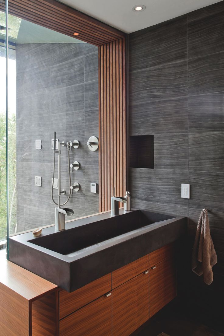Best Best Shower Systems Images Onbathroom Ideas