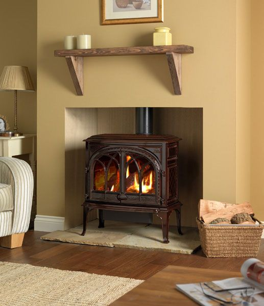 Buy Jotul GF 400 CF gas stove - FREE UK delivery, authorised Jotul  resellers, HETAS approved installers, expert advice, phone for best price. - 100+ Best Images About Jotul Fireplaces On Pinterest Hearth Pad