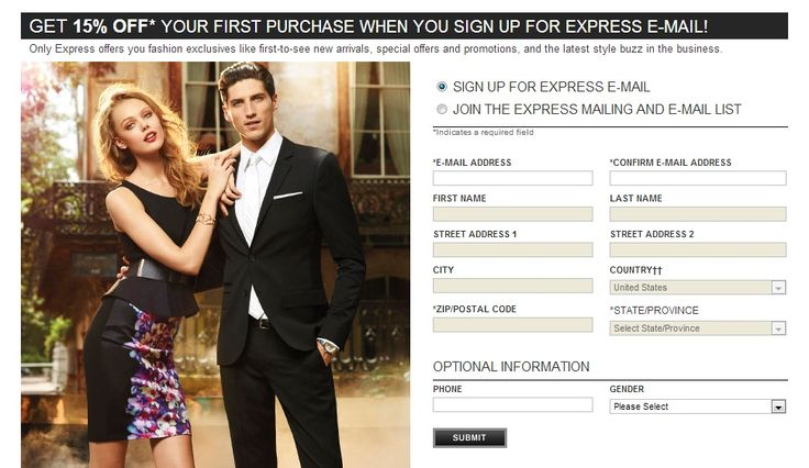 Get Express Coupon December 2012 here: http://www.couponsinsider.com/15-express-coupon-december-2012.html