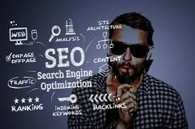 SEO Heroes is seo based company in Bangkok .To get more information visit http://www.seoheroesbangkok.com .