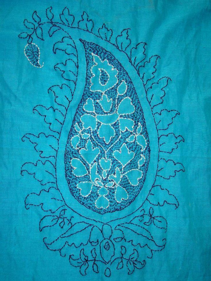 kantha-pasiley-on-blue-tunic-wip3.jpg 768×1,024 pixels