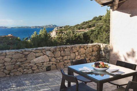 Urlaub Sardinien mit Tipps vom Insider: Tolle Ferienwohnungen, Ferienhäuser, Villen und Apartments. Alles für Ihren individuellen Urlaub, Aktivurlaub oder Familienurlaub auf Sardinien.