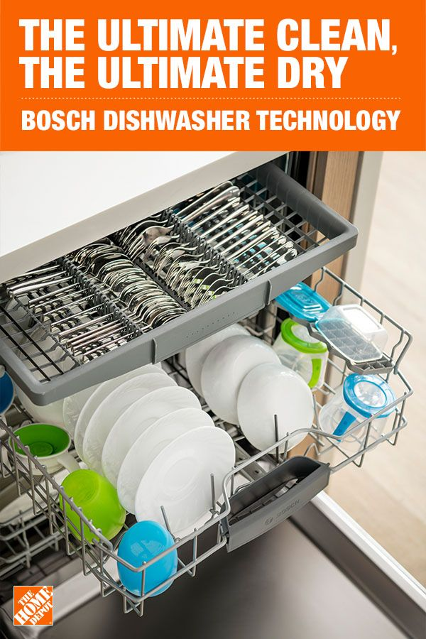 The Ultimate Dry Even Plastics Kitchen And Bath Design Home