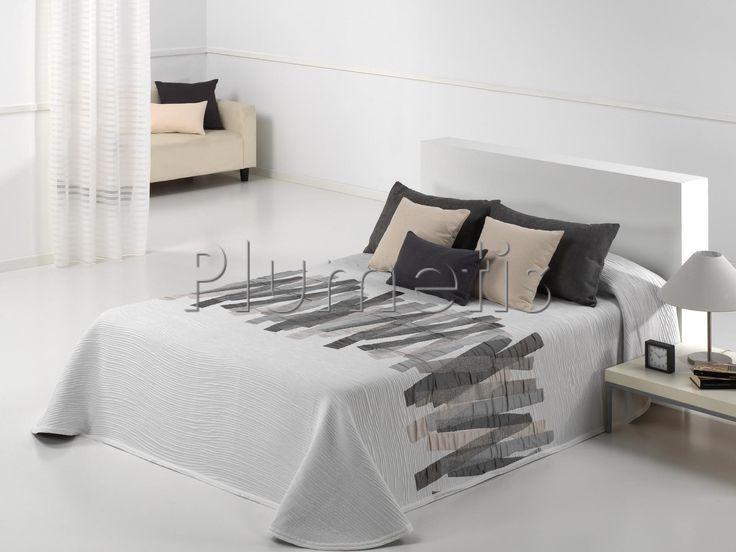 Les 22 meilleures images du tableau Dessus de lit Design sur ...