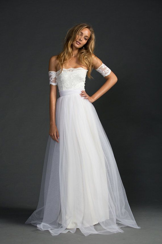 12 FESTIVAL WEDDING DRESSES FOR YOU BOHO BABES!
