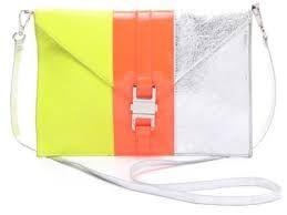 sass & bide bag The Whimsy