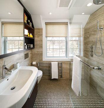 19 Best Astro Design Images On Pinterest  Centre Bath Design And Enchanting Bathroom Design Centre Design Ideas