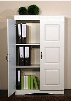 25 beste idee n over kantoorkast op pinterest zakelijke kleding onderwijs kleren en - Eigentijdse boekenkast ...