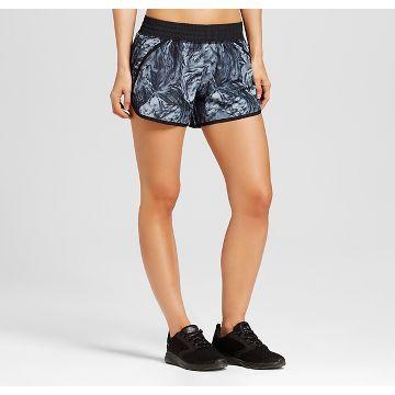 Women's Woven Run Shorts - C9 Champion® already viewed