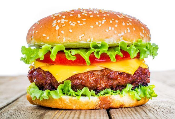 I dieci cibi più buoni del mondo #CibiPiuBuoni, #Classifica, #Mondo http://eat.cudriec.com/?p=3619