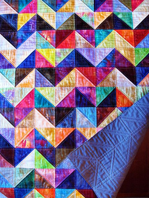 De 1165 B 228 Sta Quilts And Quilt Blocks Bilderna P 229 Pinterest