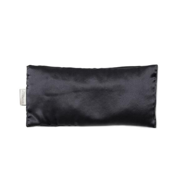 Buy Slate Eye Pillow from elizabethW. American made in our California Studio since 1995 - Small Batch Production