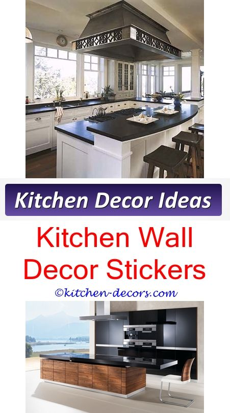 Buy Modular Kitchen Online India Kitchen Decor Themes Kitchen