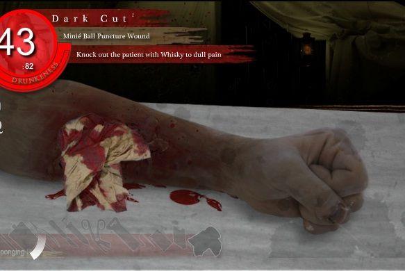 Ameliyat Oyunları, korkunç Kol Kes oyununda iyi eğlenceler. http://www.korkuncoyunlar.gen.tr/ameliyat-oyunlari/kol-kes.html