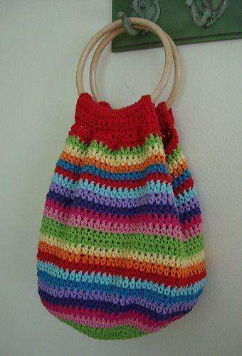 Stash Bag | Flickr - Photo Sharing!