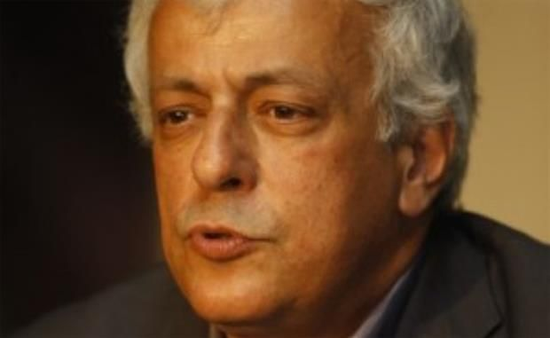Γ.Καπόπουλος: Η ουσία των αποκαλύψεων για τα Paradise Papers ~ Geopolitics & Daily News