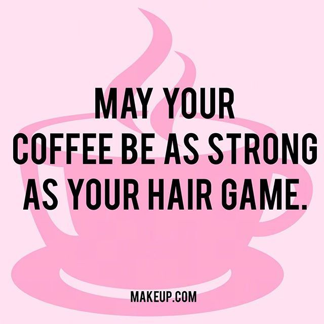 hair salon quote post for facebook #hairsalon | Hair salon ... |Fall Hair Salon Quotes