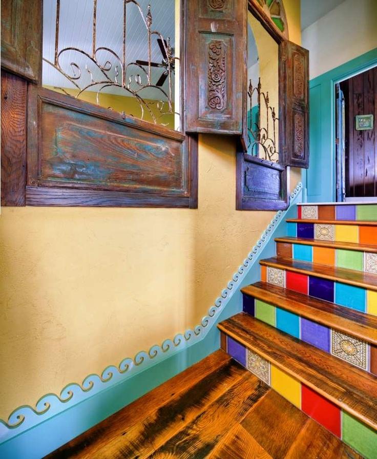 Best 10 Best Images About Stair Parts On Pinterest Hallways 640 x 480