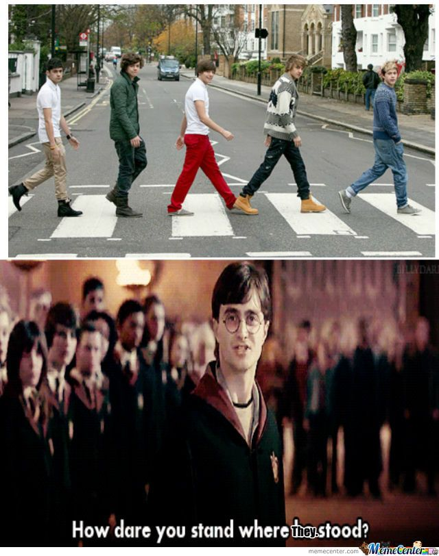 One Direction Album Cover Beatles 25+ best ideas about B...