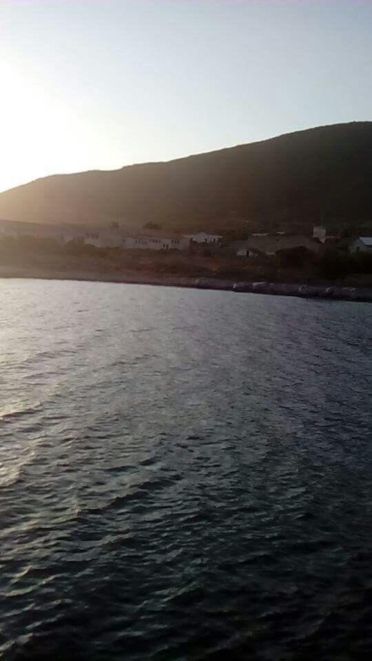 Trabucato#pnasinara#catamarano