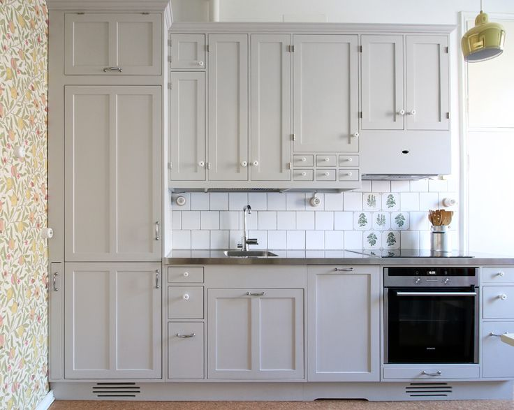 9 best Koti images on Pinterest Kitchen ideas, Small kitchens and
