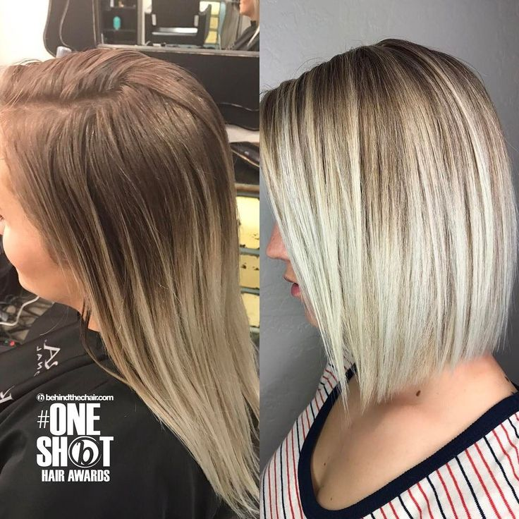 45 Adorable Ash Blonde Hairstyles: 20 Adorable Ash Blonde Hairstyles To Try: Hair Color Ideas