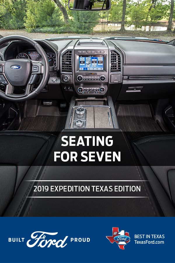 Pin By Greater Tx Ford On Expedition January New Trucks Ford