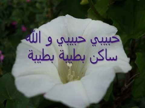 صلى الله على محمد - نور الدين خورشيد Islamic arabic nasheed - YouTube