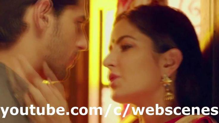 Katrina Kaif Hot Kissing Scene from Baar Baar Dekho in Ultra HD !!! 720 X 1280  Duration: 1:31.