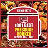 Free Kindle Book -   Electric Pressure Cooker: 1001 Best Pressure Cooker Recipes of All Time (Pressure Cooker, Electric Pressure Cooker Cookbook, Electric Pressure Cookbook, Electric Pressure Cooker Recipes, Instant Pot) Check more at http://www.free-kindle-books-4u.com/cookbooks-food-winefree-electric-pressure-cooker-1001-best-pressure-cooker-recipes-of-all-time-pressure-cooker-electric-pressure-cooker-cookbook-electric-pressure-cookbook-electri/