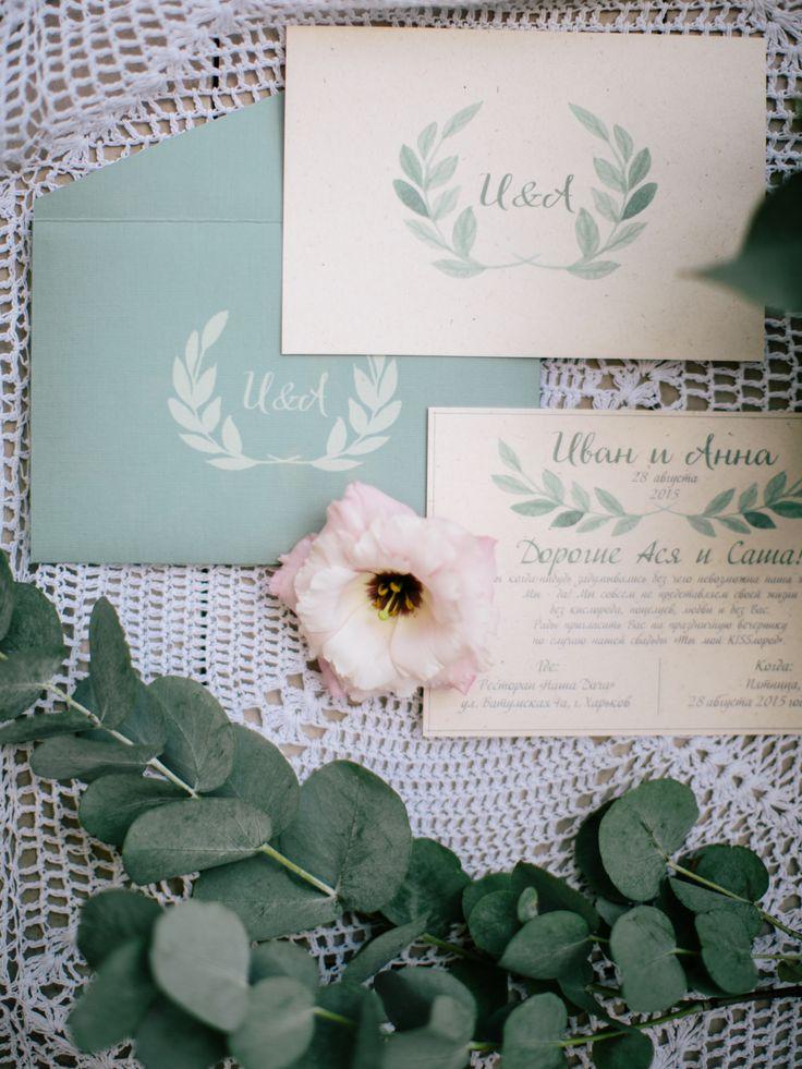 wedding flowers decor, wedding cards, wedding ceremony, оформление свадьбы, пригласительные, свадебная полиграфия, цветы, декор
