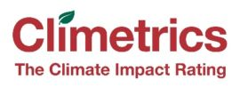 CDP Partners With ISS-Ethix To Bring Transparency To Climate Impacts On Investment Funds