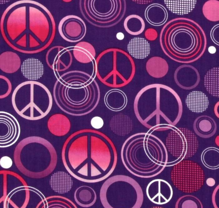 155 Best Peace Sign Wallpapers Images On Pinterest Peace Signs