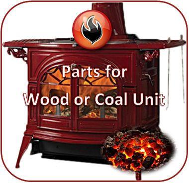 Best 25+ Wood stove parts ideas on Pinterest | Barn house decor ...