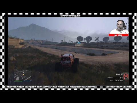 Here's my latest video! Playing GTA 5 online Armored SD jake-gamezz  ........live https://youtube.com/watch?v=UEiZq-tgBu4