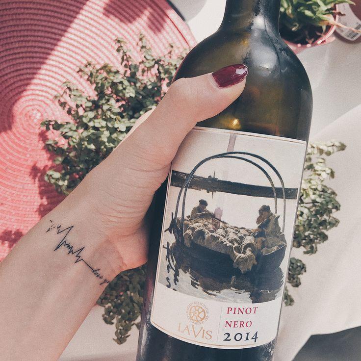 #vine #tumbler #bottle #tattoo #aesthetic #red