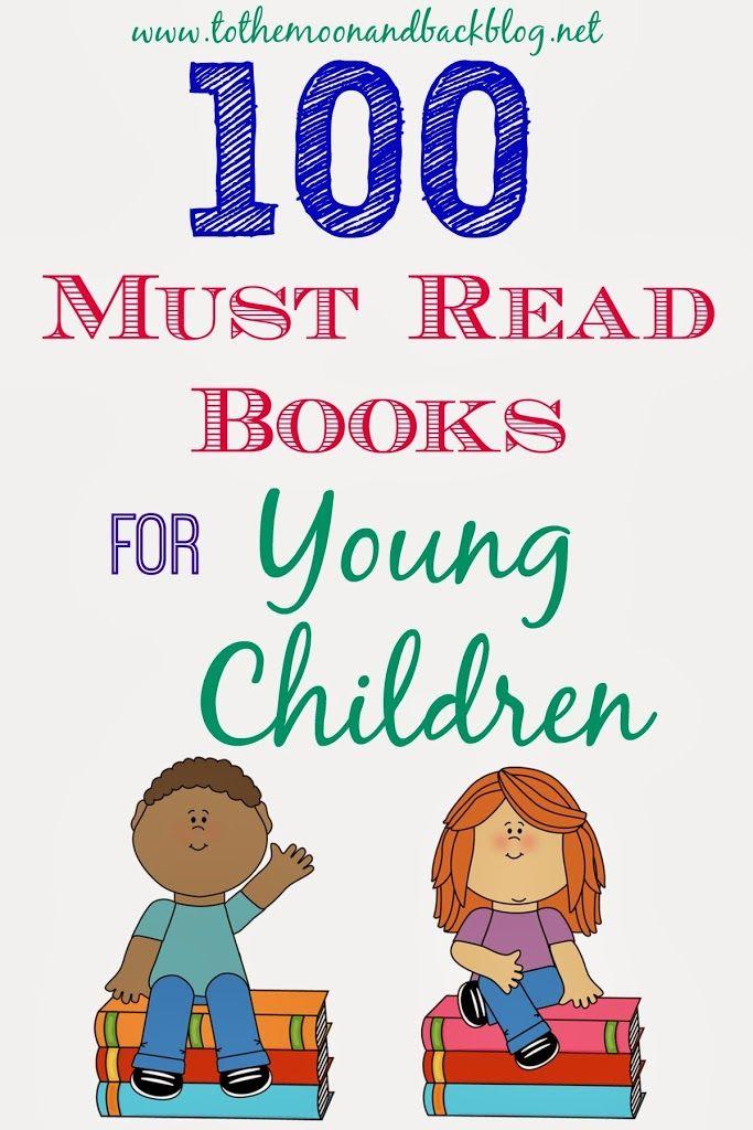 8 best best books for 7 year old kids 2014 top sellers images on pinterest book lists. Black Bedroom Furniture Sets. Home Design Ideas